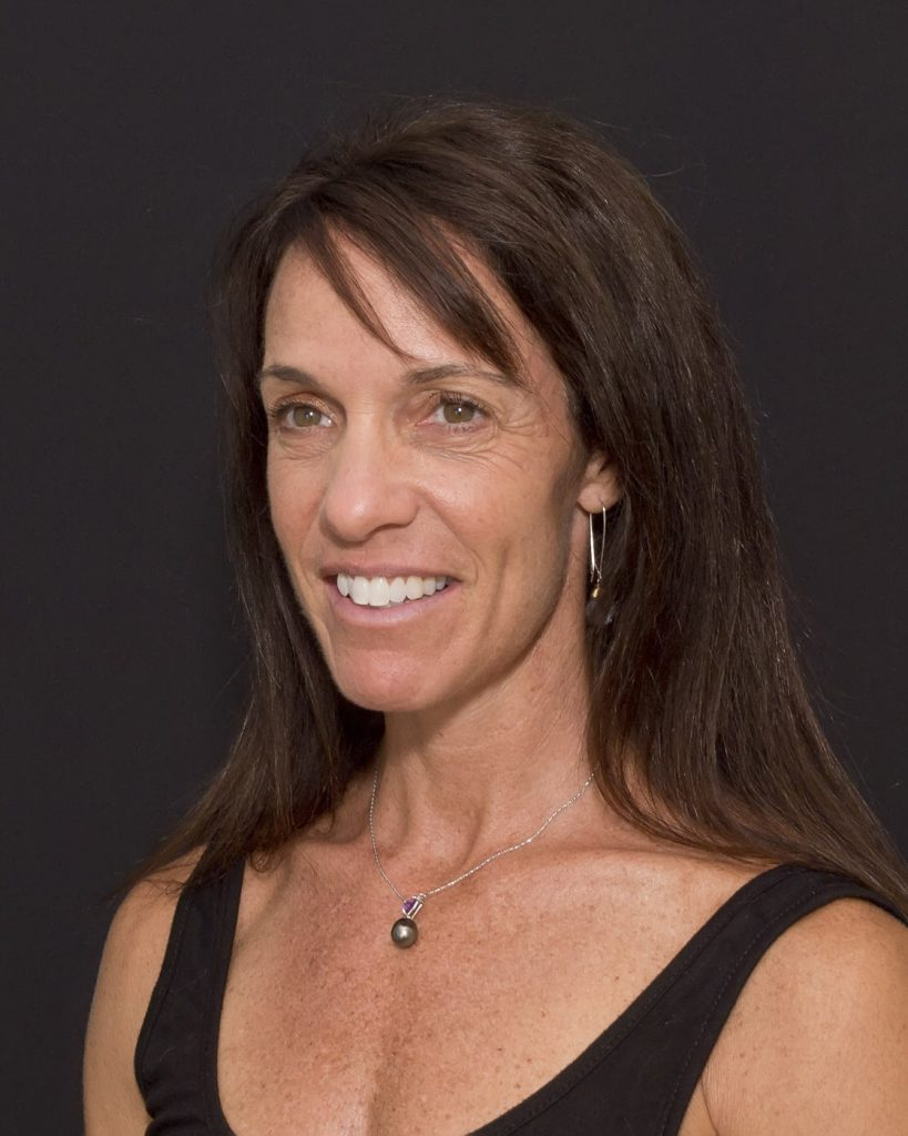 Elisa Levy